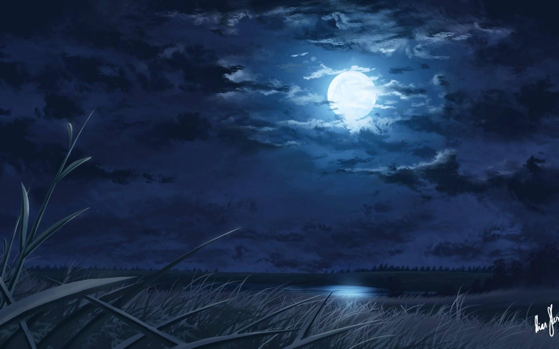 Best Wallpaper Night Art - Moon-digital-drawings-night-art-image-1440x900  Snapshot.jpg