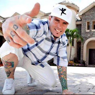 Vanilla Ice net worth, age, wife, real name, daughters, baby, family, bio, children, married, birthday, kids, is dead, house, girlfriend, wiki, height, how old is, how much is worth, what happened to, net worth 2016, where does live, who is, where is from, ice ice baby songs, project, costume, cool as ice, 2017, movie, ice ice baby lyrics, shirt, tour, 2016, dancing with the stars, now, house, rapper, albums, music, singer, today, 90s, hits, stand, laura giaritta, 1990, concert, band, 80s, haircut, divorce,   pants, clothes, a1a, tour 2017, renovation, home improvement, cover, stop collaborate and listen, tv show, record sales, house flipping, arrested, film, album sales, tmnt, jacket, outfit, hooked, sunglasses, motocross, interview, look alike, play, jail, youtube, cars, memes, mp3, hat,   mustang, young, play ice ice baby by, eyebrow, tattoos, madonna, video, twitter, instagram