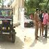 ताजनगरी मे लोगो का डर मिटा दिया योगी सरकार ने... जाने कैसे