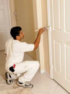 Pintura-branca-de-porta1