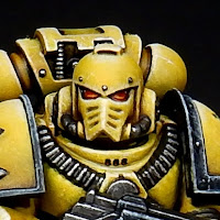 http://www.minisocles-blog.fr/2017/05/one-day-one-mini-imperial-fist-ou.html
