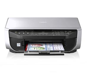 Canon Pixma MX300 Printer Diver Download and Setup