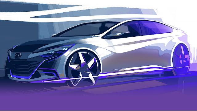 Honda inicia discussão sobre parceria com o Google para condução autônoma