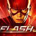 Barry enfrenta problemas com o novo uniforme em promo do episódio 4x02!