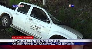 regular accidente.jpg