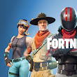 Androviper: Fortnite APK Mobile MOD Android 5.2.0