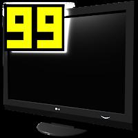 تحميل برنامج فرابس Download Fraps 2020 لتصوير فيديو لالعاب  الكمبيوتر