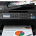 Work Driver Download Epson WorkForce WF-2750DWF