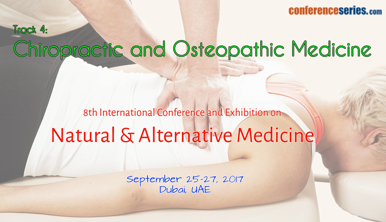 an alternative medicine chiropractic 9 reviews of alternative family medicine & chiropractic dr jennifer christian has made such a positive impact in my life in a short peroid of time originally , i came to the practice for chiropractic work because of my herniated discs, and dr.
