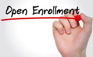 Preparing For The Health Insurance Open Enrollment
