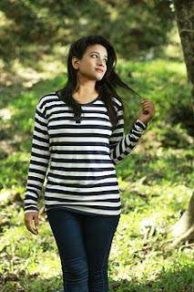bangladeshi nice girl