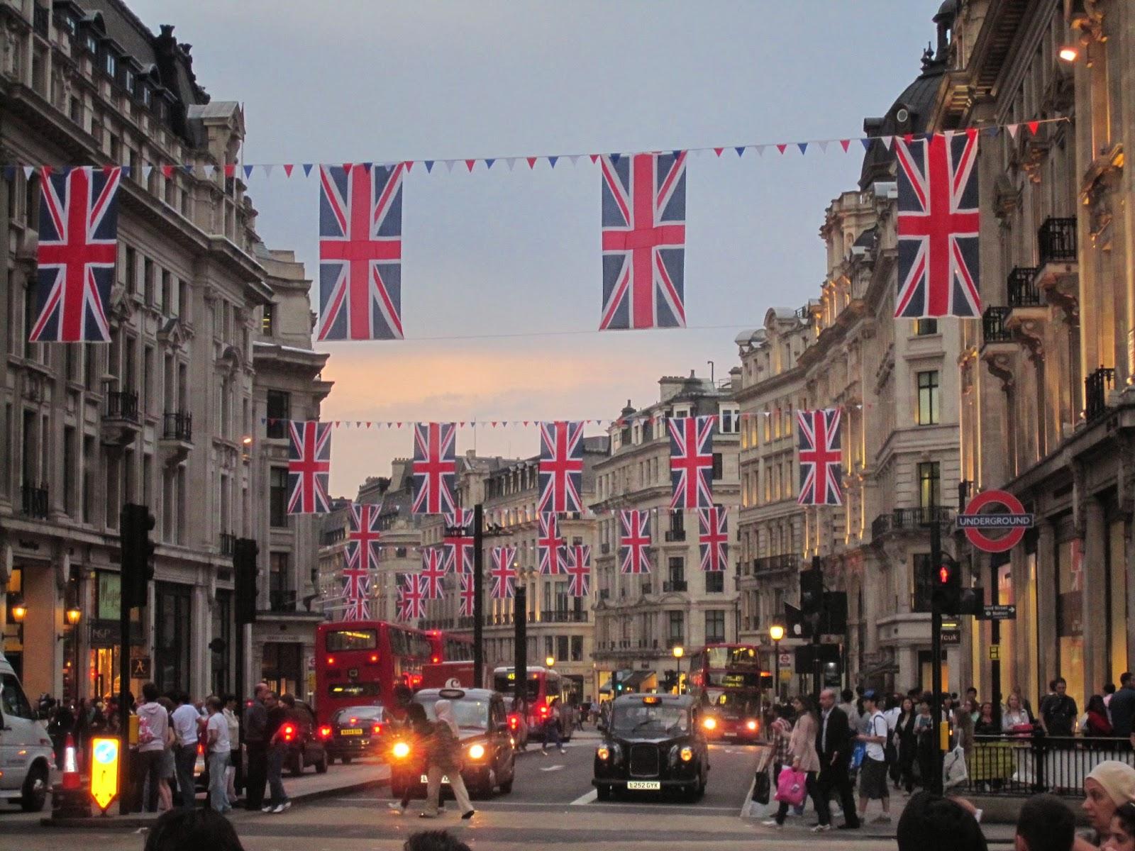 Compras-em-Londres-Inglaterra