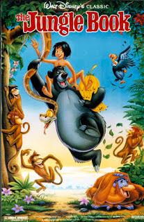 Cartea Junglei online dublat in romana