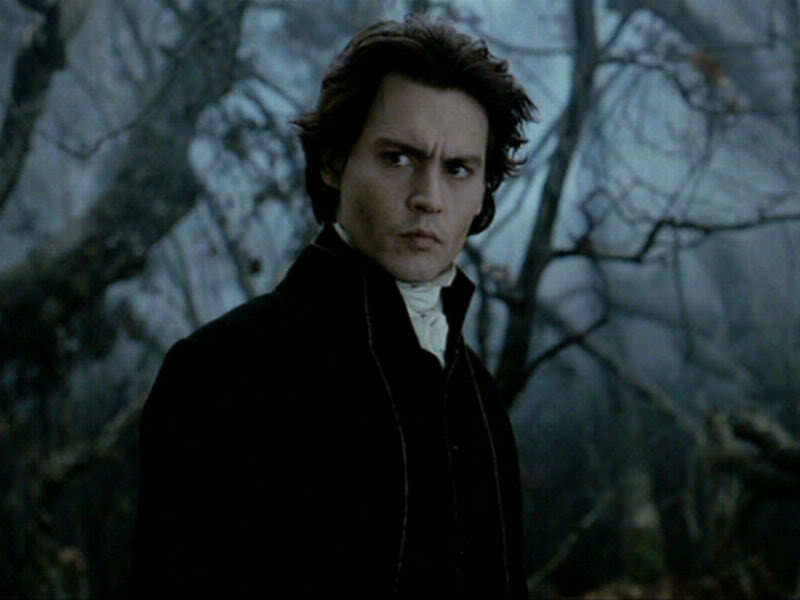 essays about ichabod crane Introduction of topic ichabod crane is most recognized by his appearance – one that has made him a legendary fictional character he is tall and skinny with long arms and legs and looks like a scarecrow.