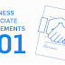 HIPAA Business Associate Agreements 101