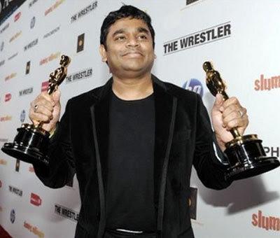 A R Rahman Hindi Songs MP3