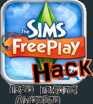 Sims FreePlay Cheats Windows Phone