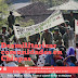 Desmilitarizar comunidades en Chiapas: Abejas de Acteal