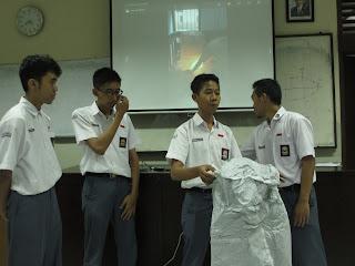 Balon udara SMA 3