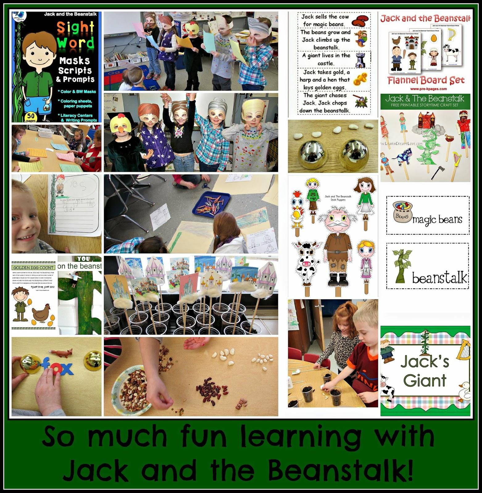 Kindergarten Holding Hands And Sticking Together Jack