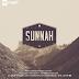 SUNNAH NABI ITU MEMANG SUPER