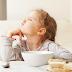 Cara Mengatasi Anak Susah Makan dengan Mudah