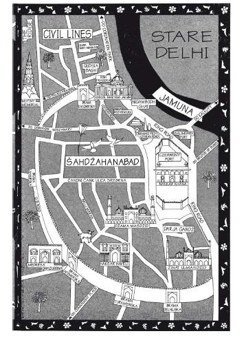 Serwis randkowy w delhi ncr