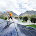 Vivint Solar builds a work-from-anywhere culture with Google Apps and Dialpad