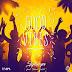 MUSIC: Iyanya ft. Team Salut - Good Vibe