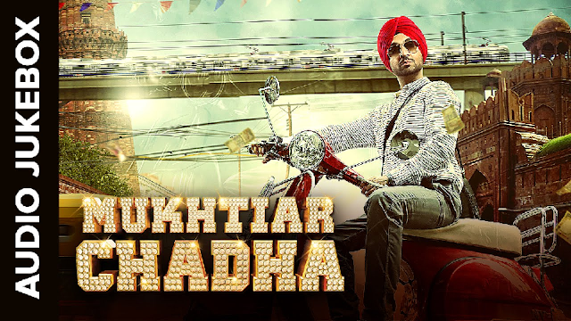 Mukhtiar Chadha 2015 Punjabi Full Movie Watch HD Movies Online Free Download watch movies online free, watch movies online, free movies online, online movies, hindi movie online, hd movies, youtube movies, watch hindi movies online, hollywood movie hindi dubbed, watch online movies bollywood, upcoming bollywood movies, latest hindi movies, watch bollywood movies online, new bollywood movies, latest bollywood movies, stream movies online, hd movies online, stream movies online free, free movie websites, watch free streaming movies online, movies to watch, free movie streaming, watch free movies