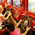 Rapid Changes in Car Games and Play Arcade Games