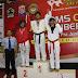 Tempat Pendaftaran Taekwondo Di Karanganyar