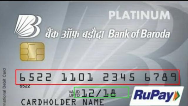 Web results Debit Card Se Online Payment Kaise Kare: ATM Card Se Online