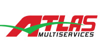 Atlas Multiservices