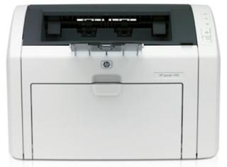 http://www.canondownloadcenter.com/2018/09/hp-laserjet-1022-printer-driver.html