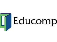 Educomp Solutions Walkin Drive in Gurgaon