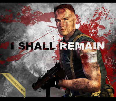 I Shall Remain Full Free Download For PC