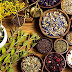 Plantas que pueden reemplazar al paracetamol y al ibuprofeno
