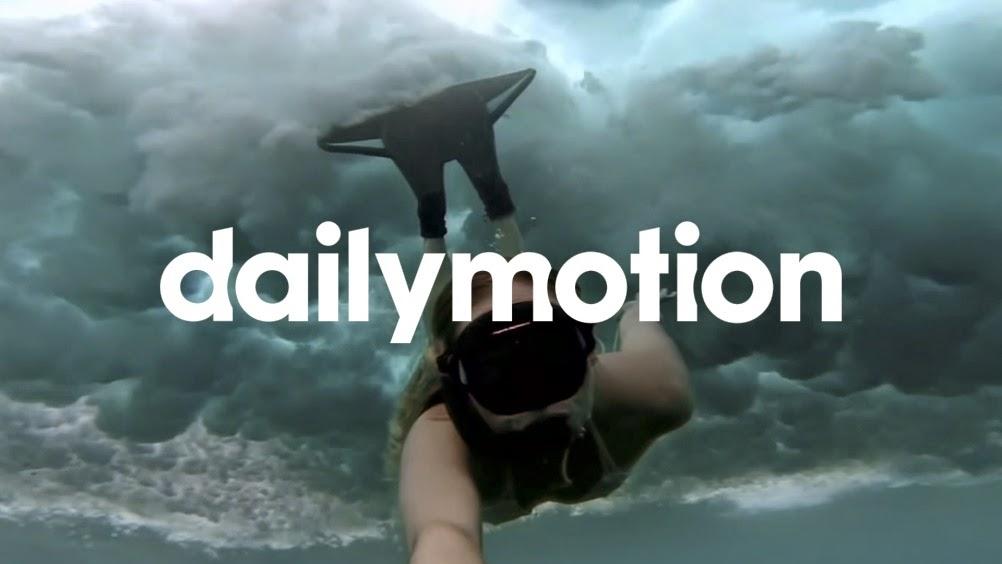 dailymotion_branding