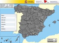 http://www.ign.es/ign/resources/cartografiaEnsenanza/puzzles/puzzleProvincias/puzzle_provincias.html