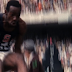 "18 oktober 1968: Bob Beamon: ""Amerika is een ziek land"""