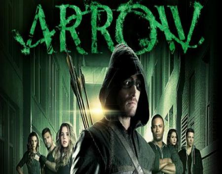 Arrow Sezonul 5 Episodul 15 Online Emisiuni Tv Si Seriale Online
