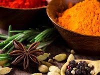 Obat Herbal Untuk Menyembuhkan Kutil Kelamin