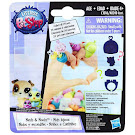 Littlest Pet Shop Blind Bags Seahorse (#B1) Pet