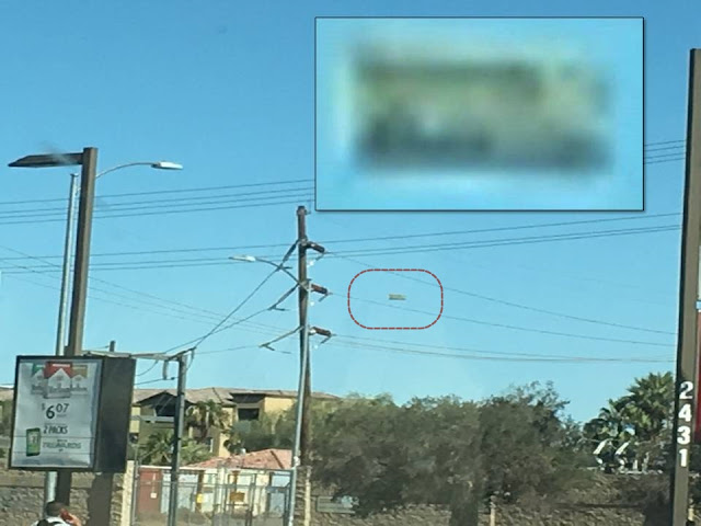 UFO News ~ Light Beam appears to shoot from UFO Melbourne, Australia  plus MORE Strange%2Bufo%2Blas%2Bvegas%2B%2B%25283%2529