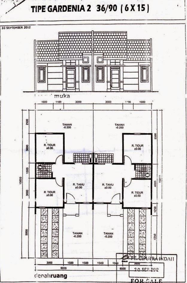 Desain Rumah Minimalis 10 X 15 Foto Desain Rumah Terbaru