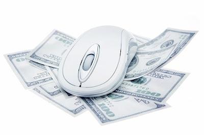 создание сайта для заработка денег