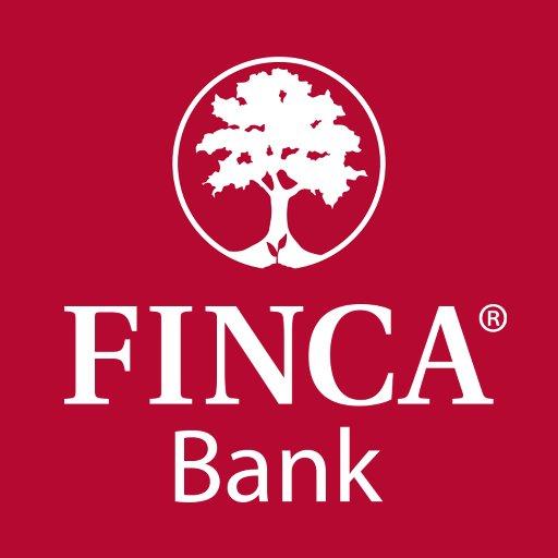 FINCA Microfinance Bank Job Recruitment – OND & Graduates Positions