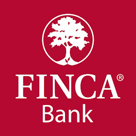 Careers at FINCA Microfinance Bank