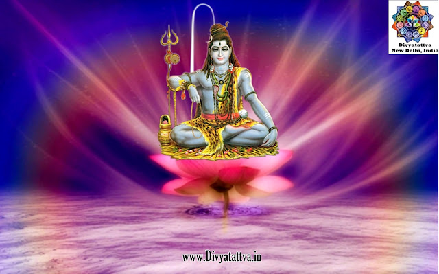 lord shiva wallpapers for mobile,  lord shiva wallpapers high resolution,  free lord shiva wallpapers for mobile free download hd
